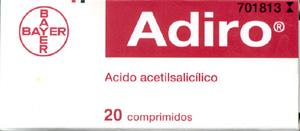 alimentos q no se deben consumir con acido urico cristales acido urico ph acido urico e salmone