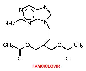 ciprofloxacin goodrx