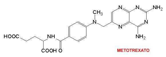 cristales de acido urico en orina acido urico ralph queso es malo para el acido urico