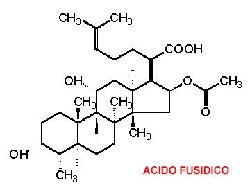 diabetes del sahel de rayos alfa de ácido lipoico