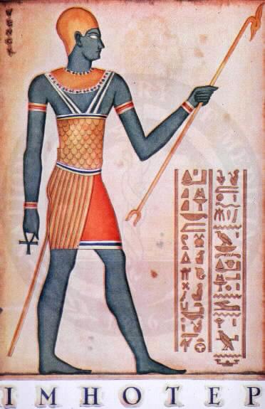 "Obrázek ""http://www.iqb.es/historiamedicina/personas/bpics/imhotep.jpg"" nelze zobrazit, protože obsahuje chyby."