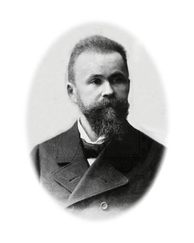 IMAGE(http://www.iqb.es/historiamedicina/personas/bpics/wernicke.jpg)